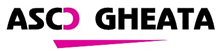 Gheata Carbonica Logo